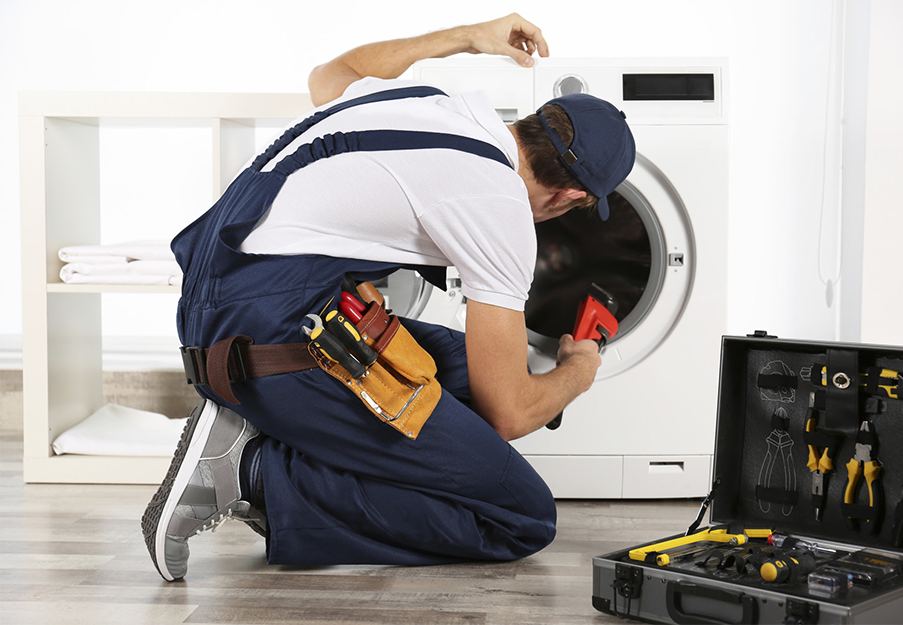 Whirlpool Dryer Repair Los Angeles, Cabrio Dryer Repair Los Angeles,