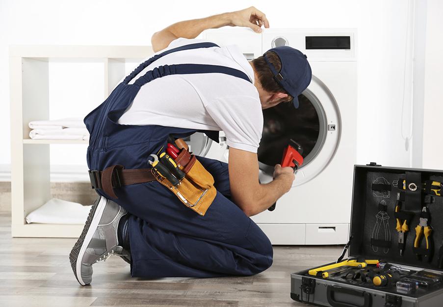 Whirlpool Refrigerator Repair Los Angeles, Whirlpool Washer Warranty Repair Los Angeles,