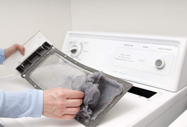 Whirlpool Dryer Repair Los Angeles
