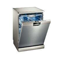Whirlpool Refrigerator Repair, Whirlpool Fridge Freezer Service