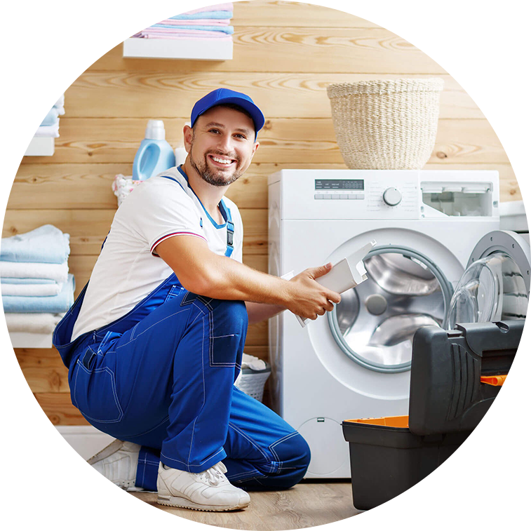 Whirlpool Dryer Repair, Dryer Repair Van Nuys, Whirlpool Dryer Fix Service