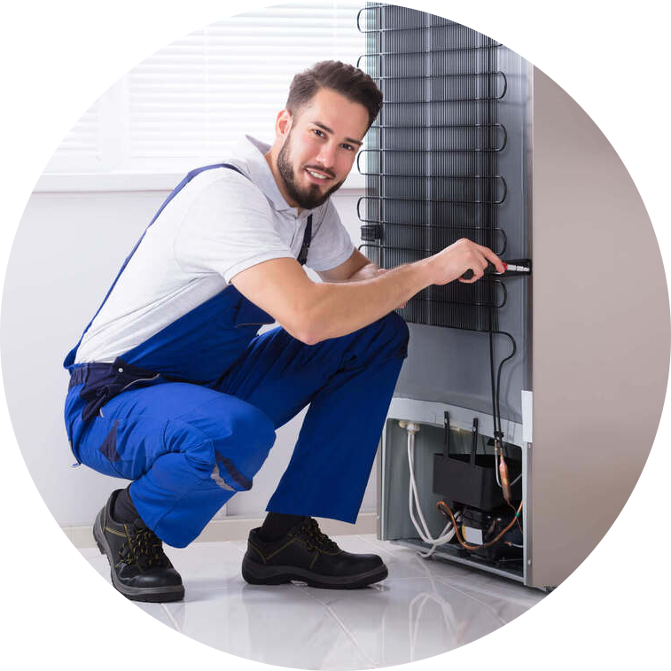 Whirlpool Stove Repair, Whirlpool Electric Stove Near Me
