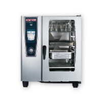 Whirlpool Refrigerator Maintenance, Whirlpool Repair Fridge Near Me