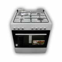 Whirlpool Stove Repair, Whirlpool Electric Range Repair