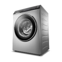 Whirlpool Washer Repair, Whirlpool Laundry Machine Repair