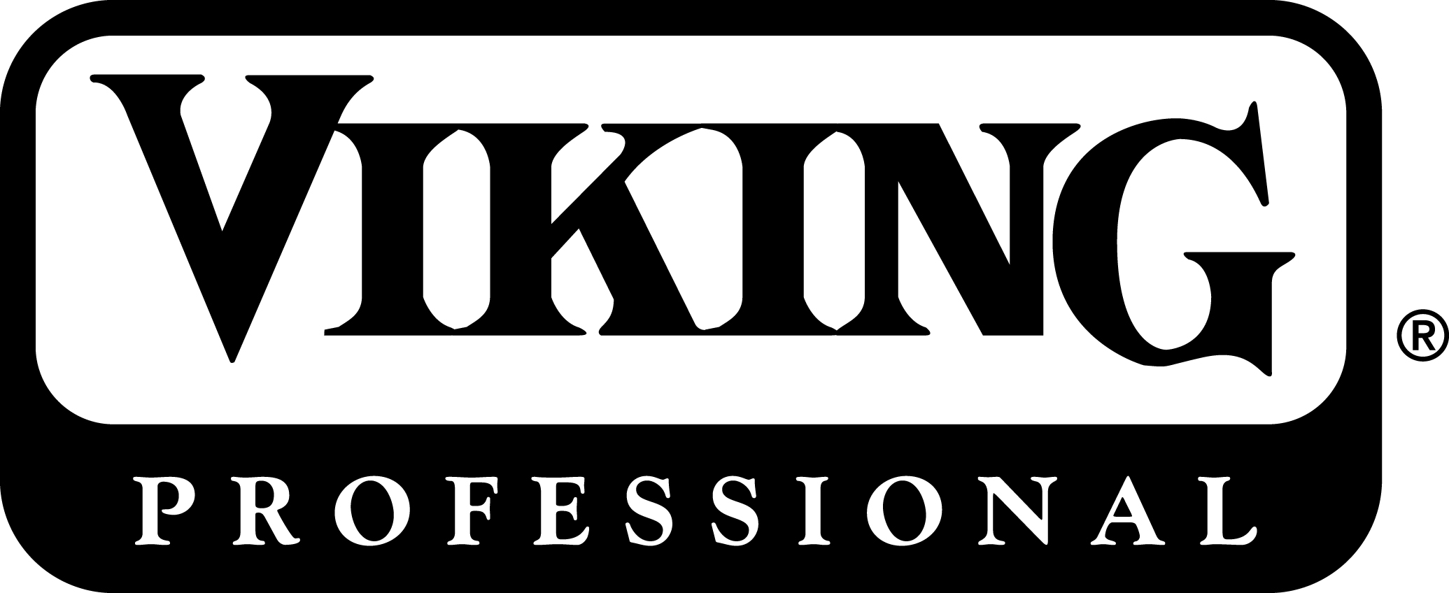 Viking Oven Technician, Whirlpool Oven Repair